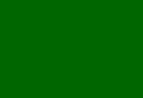 الاتحاد السعودي للمبارزة